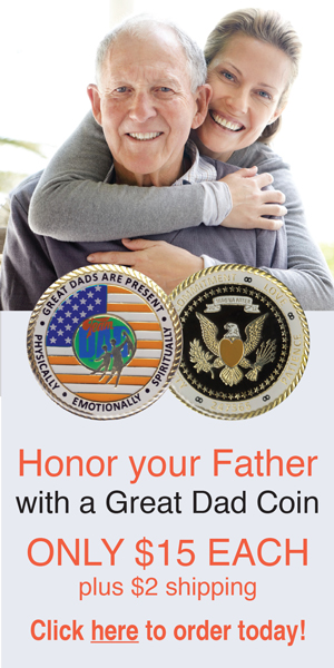 dads-coin-banner
