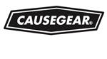 CauseGear logo