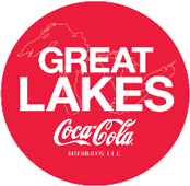 Great-Lakes-Coca-Cola-logo