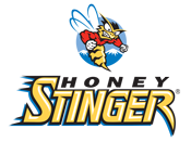 HoneyStinger_Logo