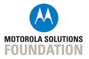 Motorola-Solutions-foundation