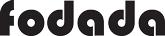 fodada logo