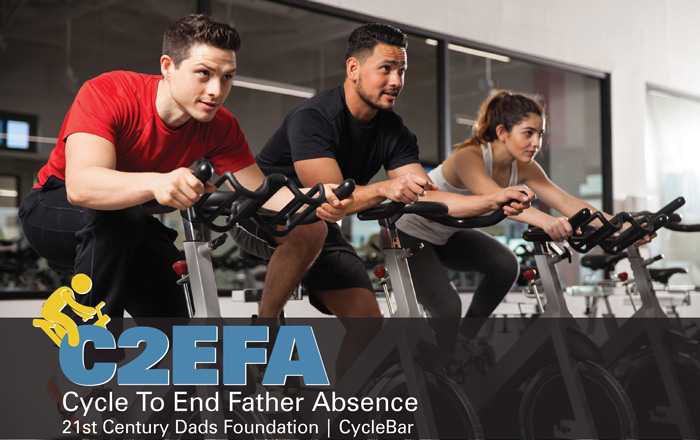 Cycle 2 Eliminate Father Absence