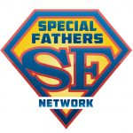 Special Fathers Network