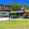 DHR17-Deer-Ranch.png