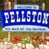 DHR17 - Pellston