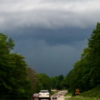 DHR17 - bad weather