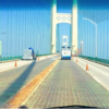 DHR17-bridge.png