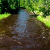 DHR17 - stream