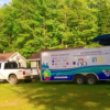 DHR17 trailer