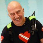 Elliott-Jim-founder-of-Diveheart