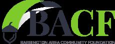 BACF _logo
