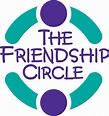 Friendship Circle logo