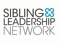 Sibling Leadership Network logo