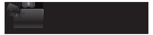 autonomy Works logo