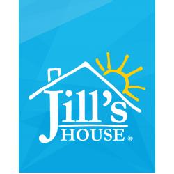 Jills_House_Logo