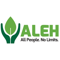 Logo-Aleh-EN