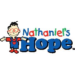 Nathaniels Hope logo