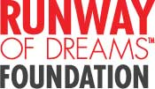 Runway-Of-Dreams-Website-Logo
