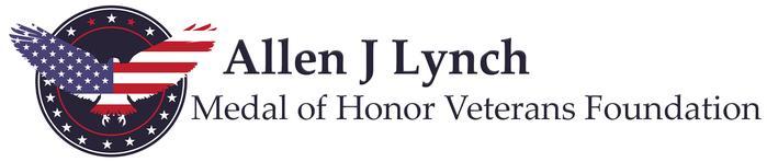 Allen Lynch