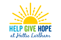 Hattie Larlham