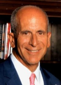David Hirsch