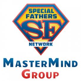 MasterMind Group